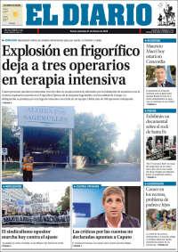 El Diario de Paraná