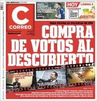 Diario Correo