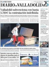 Diario de Valladolid