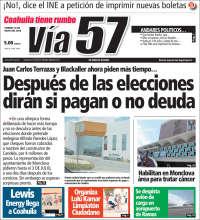 Via57