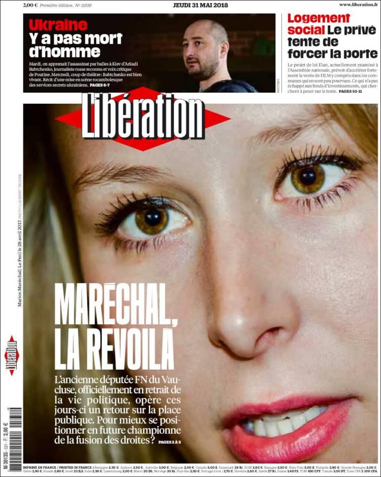 http://img.kiosko.net/2018/05/31/fr/liberation.750.jpg