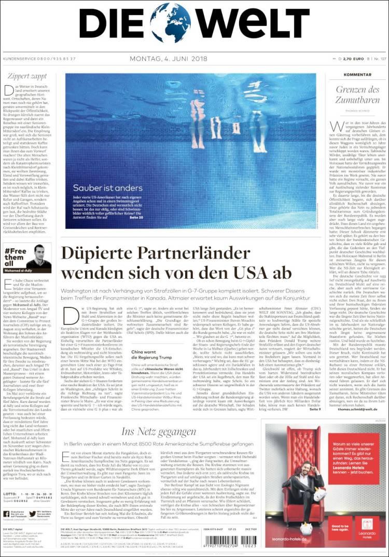 deutsche bank pdk