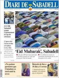 Diari de Sabadell