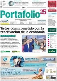 co_portafolio