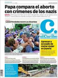 el_caribe