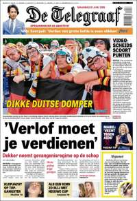 verlof avt nl