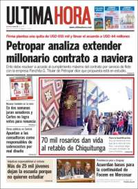 py_ultimahora