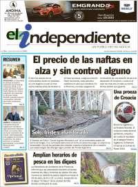 El Independiente