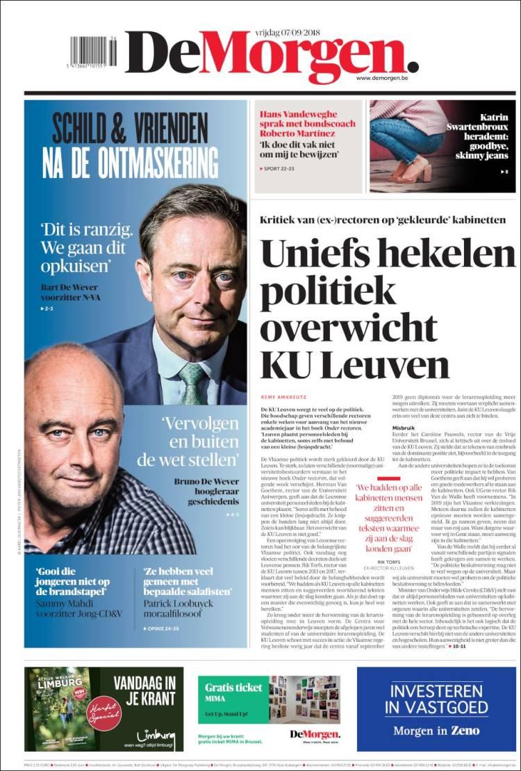 22f070028c5b Euro Press Review - POLITICO - Page 6