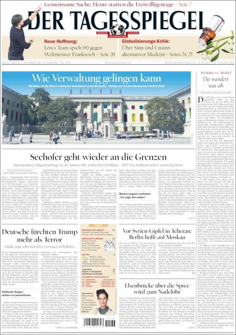 Bring Licht in die Welt (German Edition)