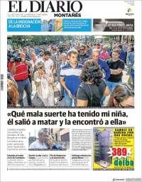 El Diario Montañés