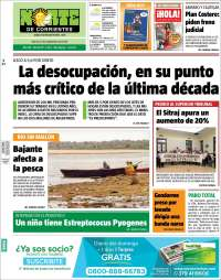 Norte Corrientes