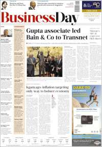 Business Day