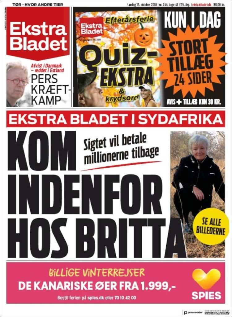 extrabladet avis