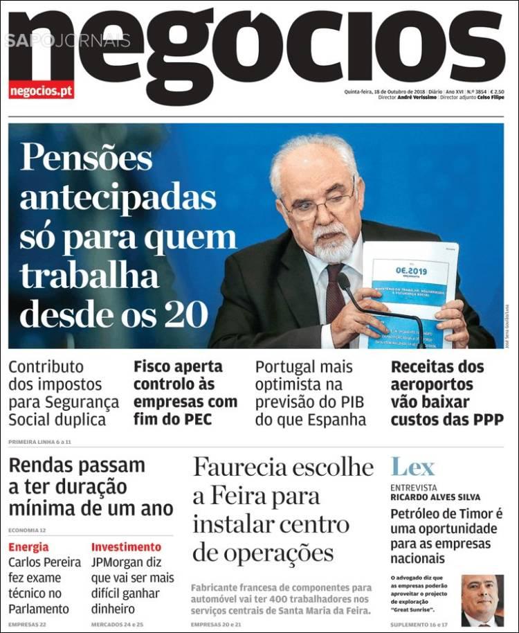 Maternidade Pro Matre Paulista - So Paulo